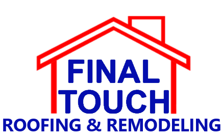 final touch roofing and remodeling cropped